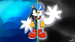 5OUL OF THE W!ND 2017 - Full ver. by Lux-Klonoa