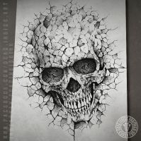 Cracked by DeadInsideGraphics