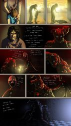 The story behind Forgiveness-page08 by Leda456