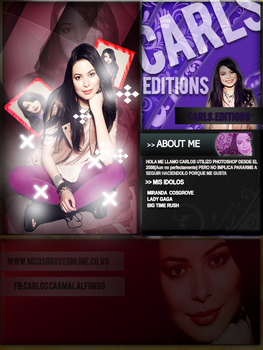 ID-Miranda cosgrove-PSD by Carls-Editions