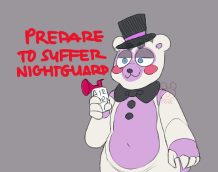helpy is going 2 kick ur ass by screames