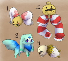 Pkmnation Clutch 13086 by kitzune-griffith