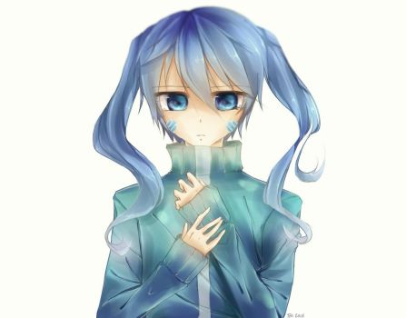 Ene by fishiesticks
