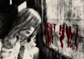 Silent Hill 3 Movie by Em-E-chan