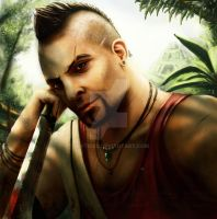 Vaas by SkyTides