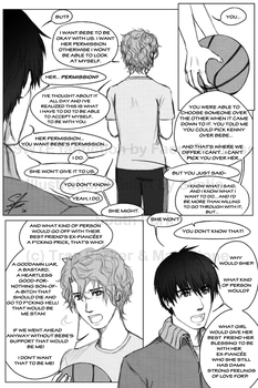 SP-SSwTE-- Chap36 by syntic