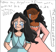 More Hamilton Doodles by pipa00