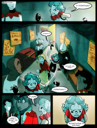 SanCirc: Page 103 by WindFlite
