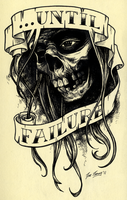 ...until failure by cadaverperception