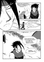 Magician Trigger chapter02_02 by MagicianTrigger-club