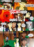 [SH:Reboot] Page 5 by RaineYellow