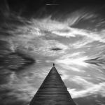 The stairs to heaven by GiannisJ