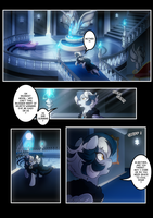 on my anger it feeds page 11 by Dormin-Kanna