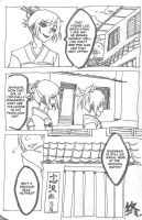SDL Epilogue - The Future Pg21 by Infinite-Stardust