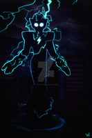 Elec Month 2016 - 21A by The-Letter-W
