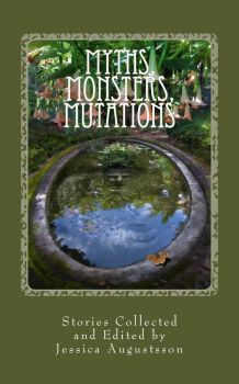 Myths Monsters Mutations Cover by taisteng