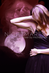 Nightmares by limarida