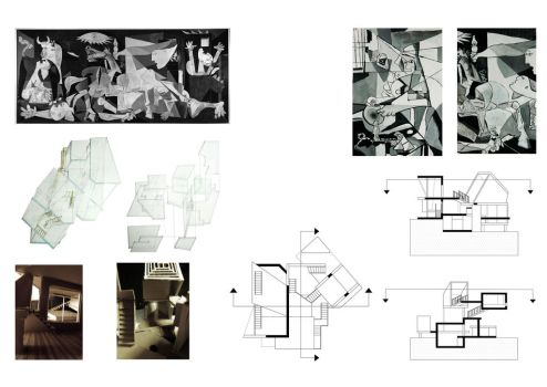 Design for Muse by Khizerlaghari