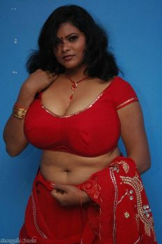 South Indian Huge Boobs by BoobsDoctor