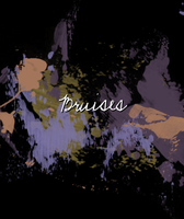 Bruises by bombay101