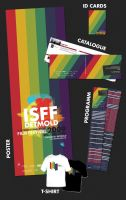 ISFF D. 2009 Design Pack II by seattle-grunge