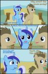 Doctor Whooves ATS Part 9 by CaptainBritish