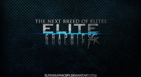 Elite WallPaper - Silver - Limited Edition! by EliteResources