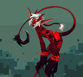 [Datagrims] DTA entry by HJeojeo