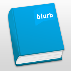 BookSmart Application Icon by marc2o