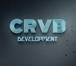 Crvb Icon 2 by StarsColdNight
