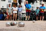 WHAT A LOAD OF BOULES by Earth-Hart