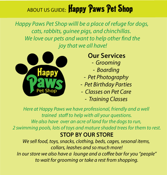 Details-about-Happy-Paws2 by LBaehman