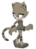 Sonic Adoptable | CLOSED by ProBOOM
