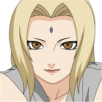 tsunade-sama-vector-finished by mewtwo8
