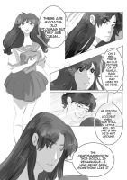 Only Human - Chapter 3 - Page 13 by ohparapraxia