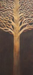 tree of solace-detail by SethFitts