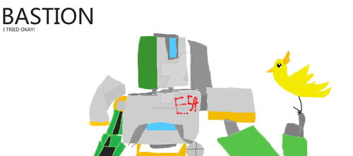 Bastion(made by microsoft paint so is kinda bad by xXxx420xxXx