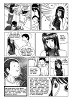 Speed chapter 2 page 9 by Glaubart