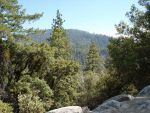 Yosemite National Park, CA 4 by almostexpelled