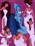 Hades is a P-I-M-P by Sweet-Amy-Leah