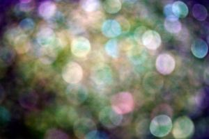 Bokeh Stock 16 by PrincessSaphronStock