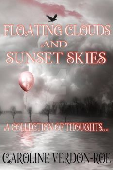 FloatingCloudsCover by LucMac1