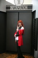 Information Grell by Kaizoku501