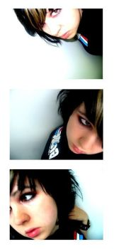 photobooth.alone by broken-smile