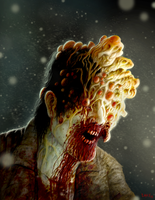 Infected by MAGGOTDETH
