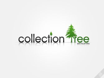 Collection Tree Logo 1 by TheDrake92