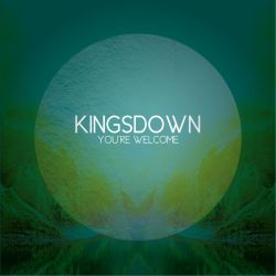 Kingsdown album art concept 2 by drummerboy398