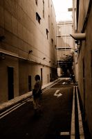 back alley 6 by de-ice11
