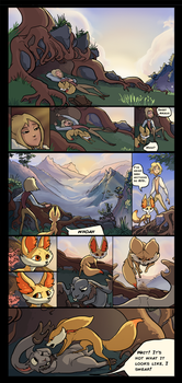 The Rite- Page 6 by Pelliway