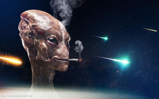 Take me to your dealer- WALPAPER by RafaelVallaperde